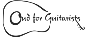 Learn Oud and Start Playing Today!