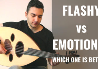 Flashy Oud vs Emotional Oud: What's better?
